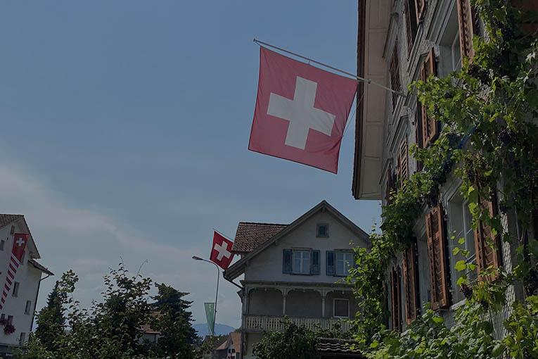 10 błędów obcokrajowców w Szwajcarii – lepiej tego unikaj!