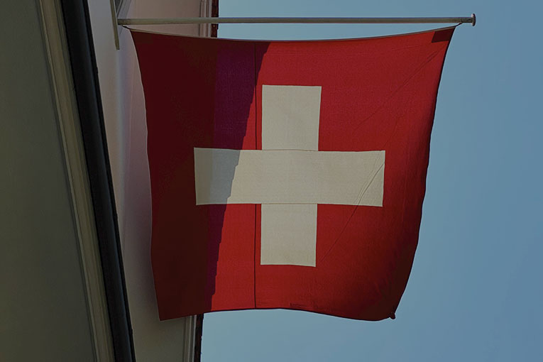 Jak zacząć życie w Szwajcarii? 9 kwestii, które ułatwią Ci nowy start!